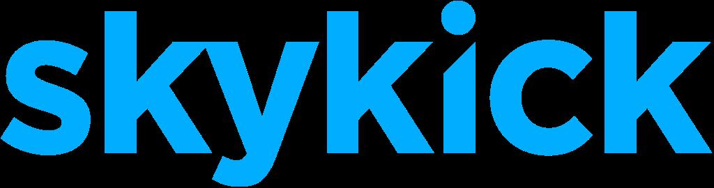 skykick-logo-ogimi