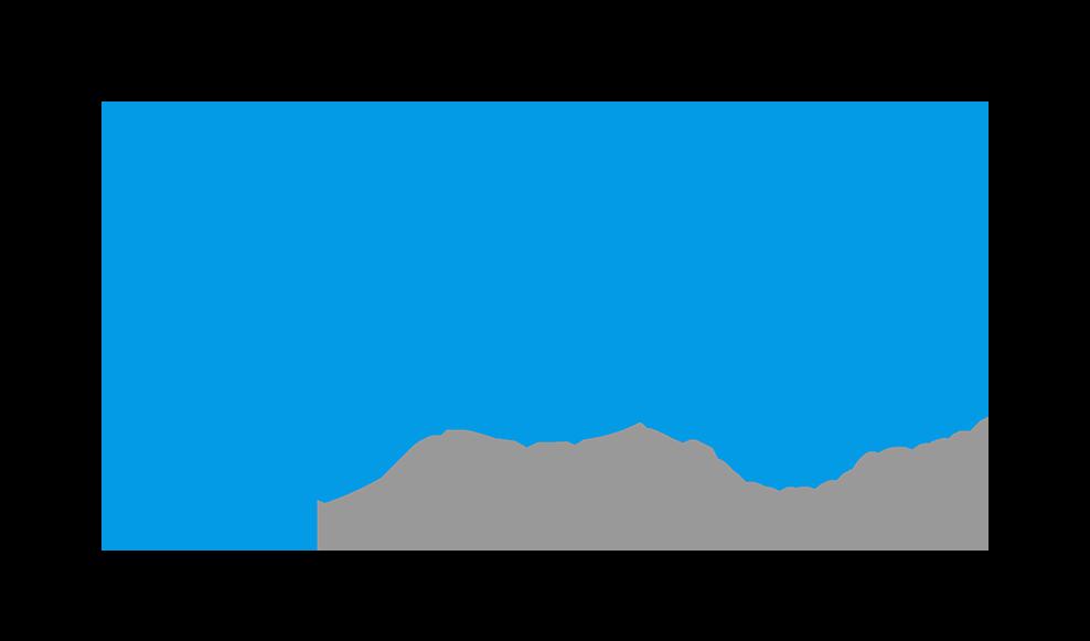 Qelp Logo